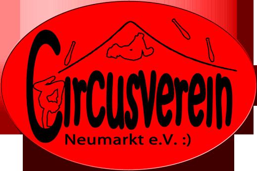 Circusverein